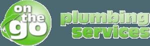 testimonial-logo-on-the-go-plumbing