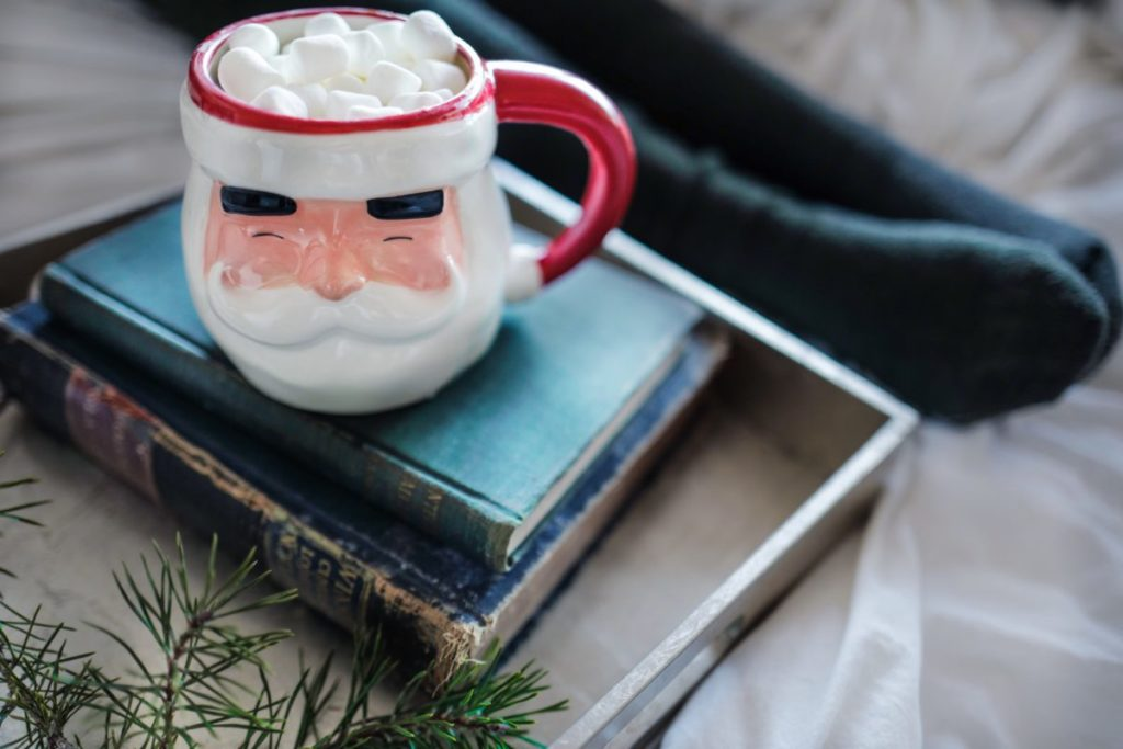 The CavaCom ultimate holiday reading list - Cavalletti Communications Copywriters