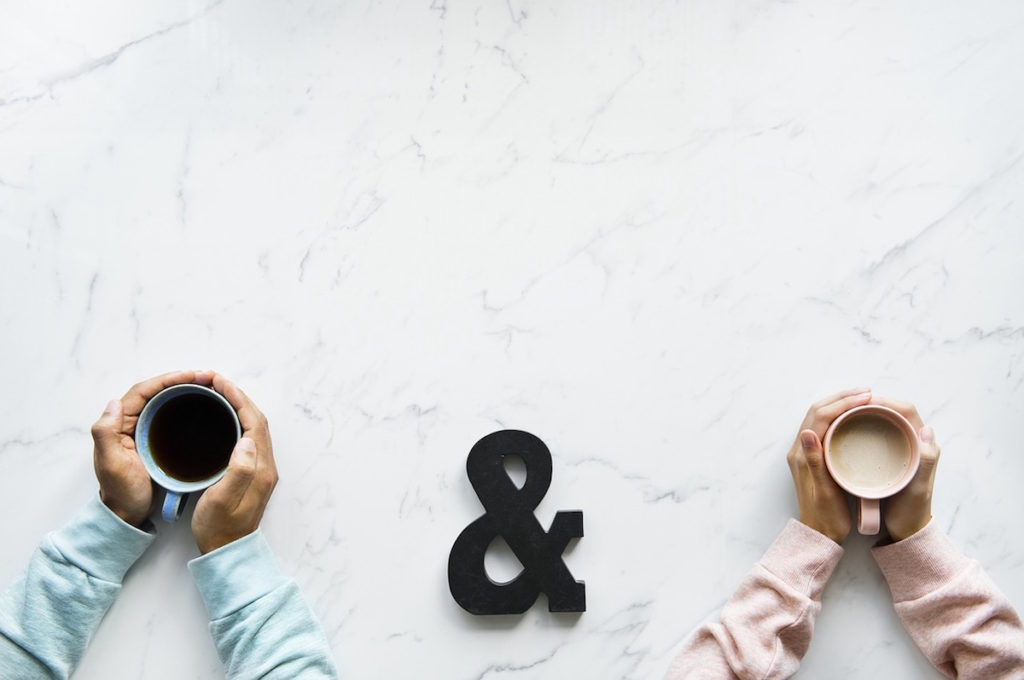 Tips on being interviewed for content creation that will help you find your voice – and enjoy the experience of telling your story | Cavalletti Communications copywriters